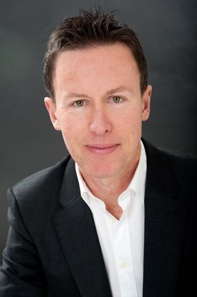 Brian Mullen Profile pic